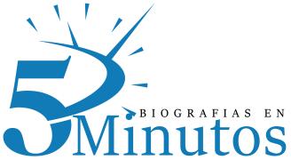Biografias en 5 Minutos