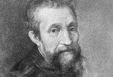 Photo of Miguel Ángel